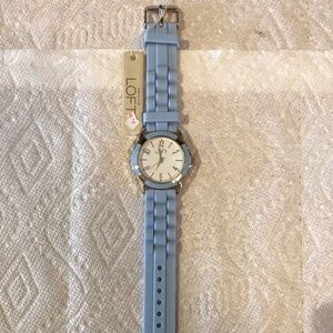 LOFT watch